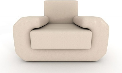 3d sofa picture