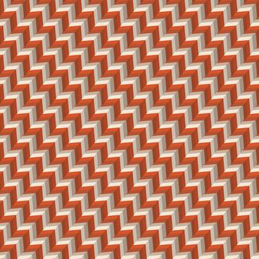 3d wave pattern