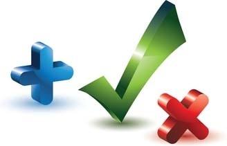 3d web vector icon, ai web icon illustrator, photoshop web icon illustrator ai