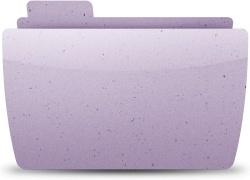 41 Purple