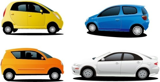 car free vector download 2 005 free vector for commercial use rh all free download com car vector art free classic car vector art