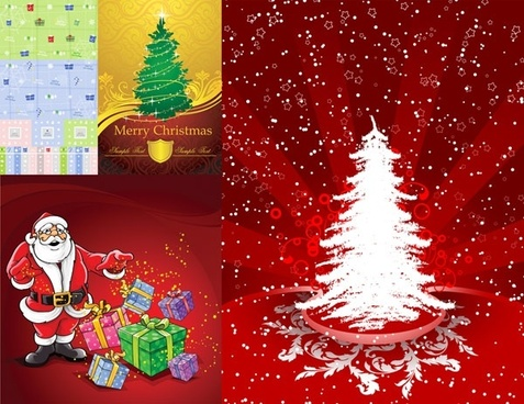 Classy Christmas Banners Pinterest Fashion Banners