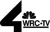 4wrc TV logo