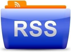 53 RSS