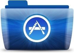 55 App Store