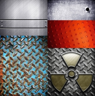 5 practical background of the steel plate definition picture