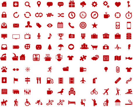 Creative commons vector map icon world free vector download 37431 600 kind commonly red icons vector gumiabroncs Choice Image