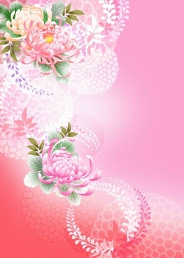 65 hd picture of the japanese style color background