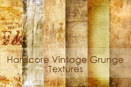 6 retro classic texture textures