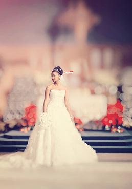 7365 new bride