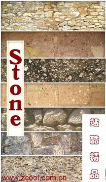9 highdefinition stone texture pattern