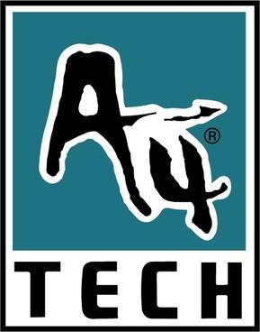 a4 tech
