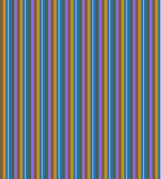 a beautiful free seamless stripes pattern