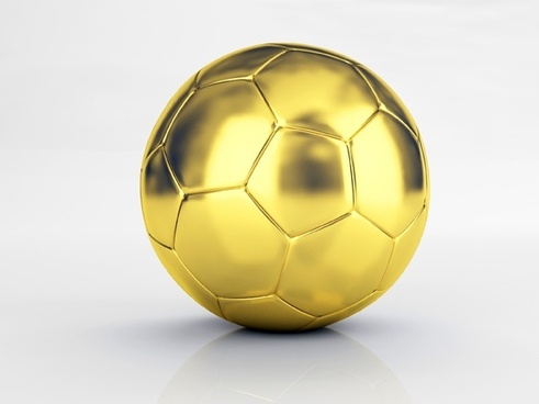 Football Images Hd Download Free Stock Photos Download 2 599 Free Stock Photos For Commercial Use Format Hd High Resolution Jpg Images