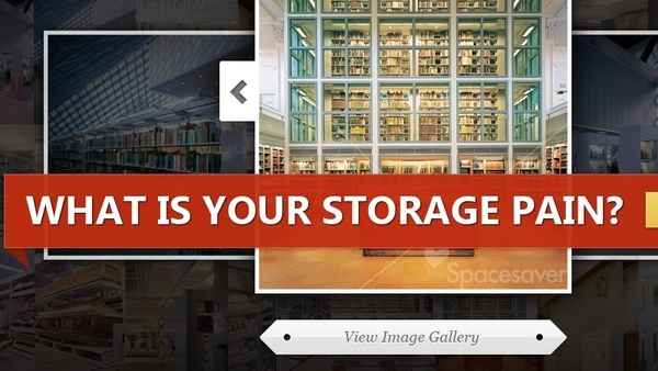 A Striking Image Slider