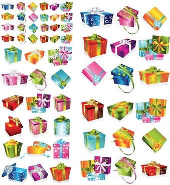 box free vector download 3 080 free vector for commercial use rh all free download com box vector free box vector m35
