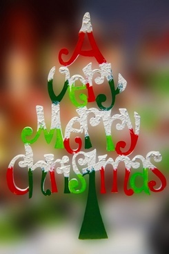 Merry Christmas Pictures Free Stock Photos Download 2171