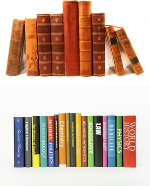 a wide variety of books 01 hd picture