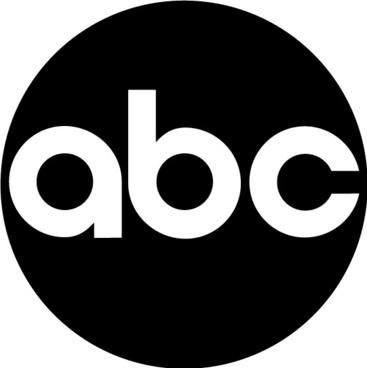 ABC broadcast logo