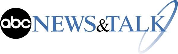 abc news talk