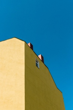 abstract action adult architecture background
