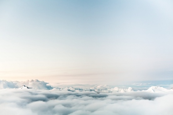 abstract aeroplane air airplane background cloud