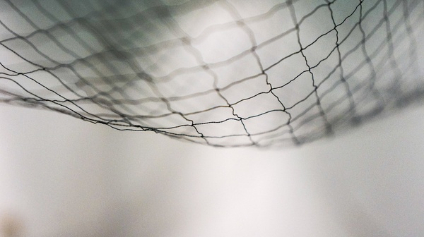 abstract angle background blur closeup commercial