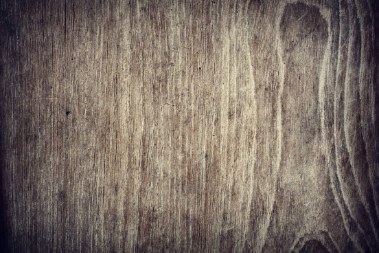 abstract pattern of old wooden surface