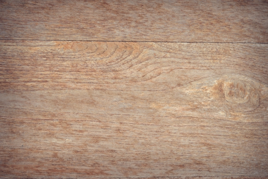 closeup of wooden pattern surface