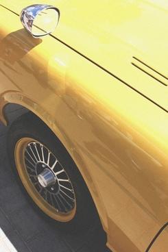 abstract architecture auto automobile car color