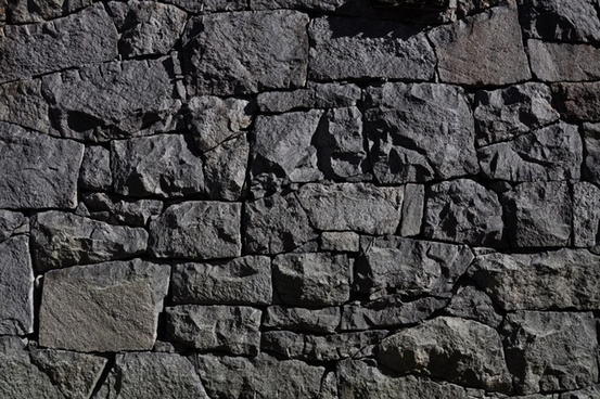 abstract architecture background block brick cement