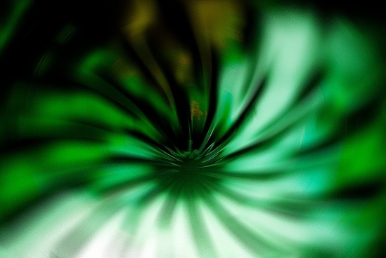 abstract art background blur burst color colour