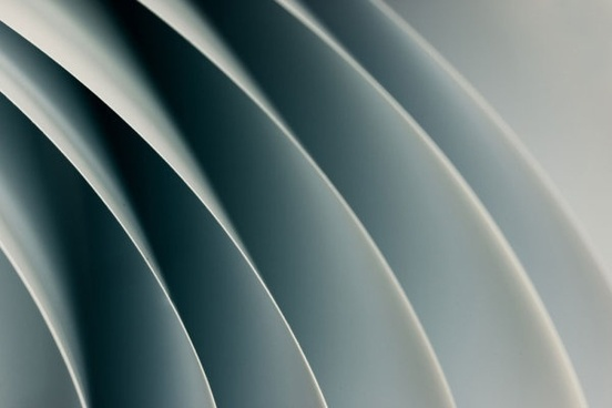 abstract background 01 hd picture