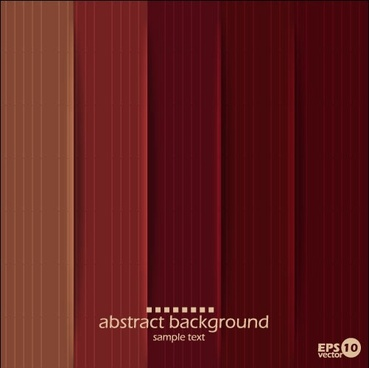 abstract background 01 vector