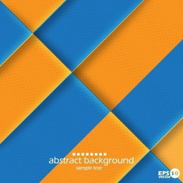 abstract background 03 vector