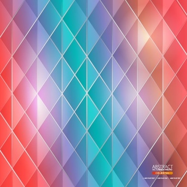 abstract background 05 vector
