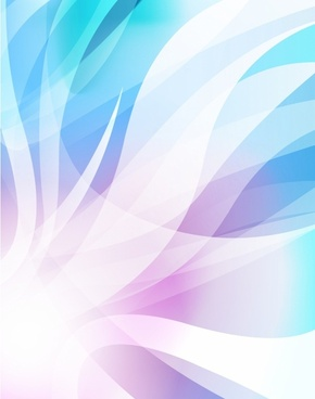 Purple Vector Background Free Vector Download 51 534 Free