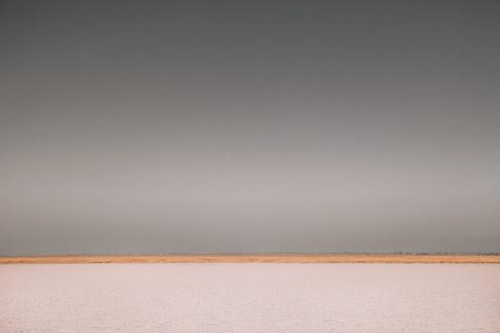 abstract background beach desert horizon horizontal