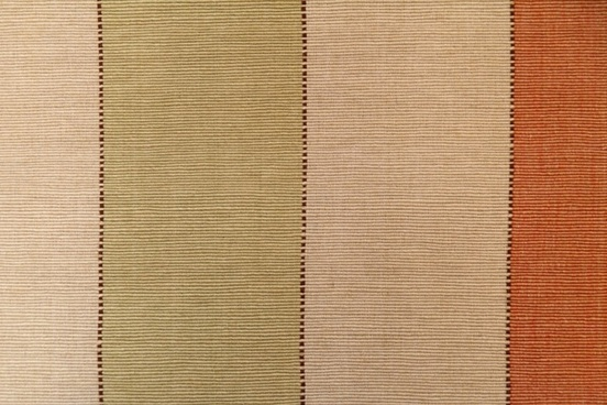 abstract background beige