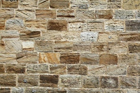 abstract background brick