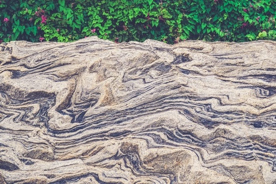 abstract background dirty disaster environment
