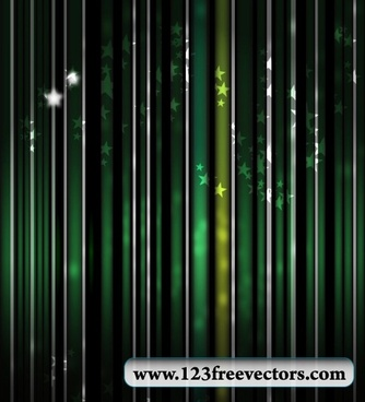 Abstract Background Free Vector