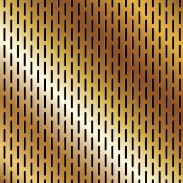 abstract background shiny metal surface design