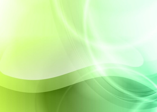 abstract background vector illustation artwork