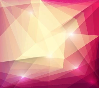 abstract background vector illustration graphic