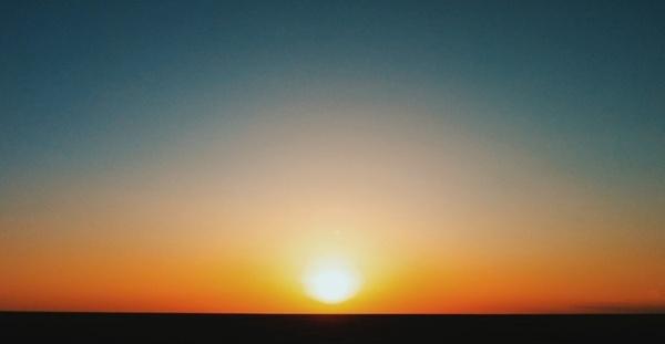 abstract beach cloud dawn desert dusk eclipse