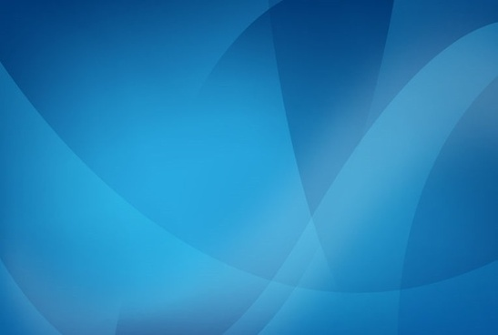 abstract blue background vector graphic art