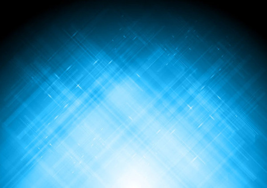 Abstract blue background free vector download (55,339 Free vector