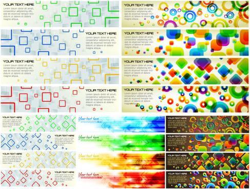 Download 620 Koleksi Background Banner Paud Gratis Terbaru