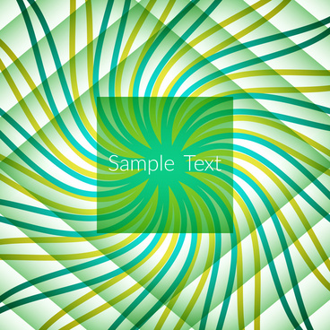 abstract colorful modern background